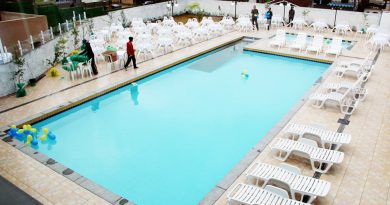 IMPORTANTE – Fique atento ao calendário do exame de piscina até março de 2020