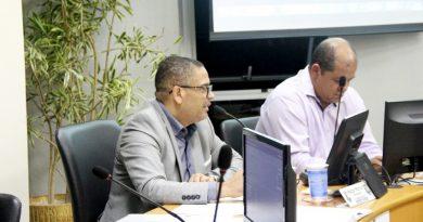 Câmara de Itapecerica da Serra aproveita pandemia da Covid-19 para aprovar uma enxurrada de projetos