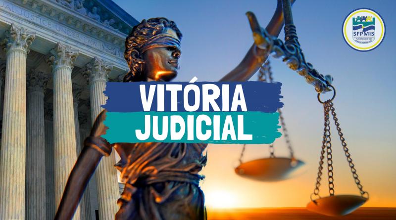 Justiça acata Mandado de Segurança do Sindicato por participação na Comissão de volta às aulas