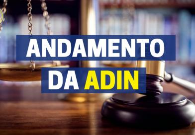 ADIN I Justiça pede para Prefeitura e Câmara se manifestarem sobre Embargos do SFPMIS