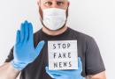 Fake News no WhatsApp | Áudio sobre lockdown em Itapecerica não é real