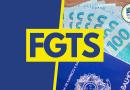 FGTS | Entraremos com ação coletiva para garantir direito de novo índice
