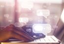 150 mil visualizações do nosso site | Número comprova comunicação eficiente do Sindicato