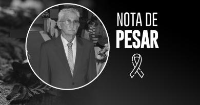 Luto no Sindicato | Perdemos um amigo de toda vida. Descanse em paz, Meletey Mroczko